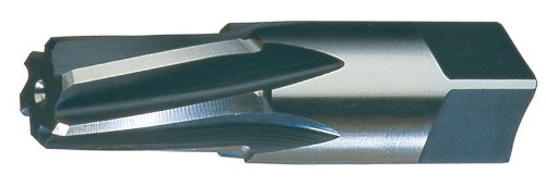Cleveland C24983 Taper Pipe Reamer - Pipe Reamers