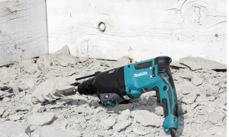 Top 10 Electric Jack Hammers of 2020