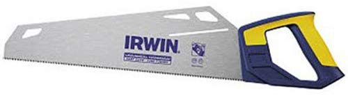 Irwin Tools 1773465 15-inches Universal Hand Saw  - Woodworking Saws