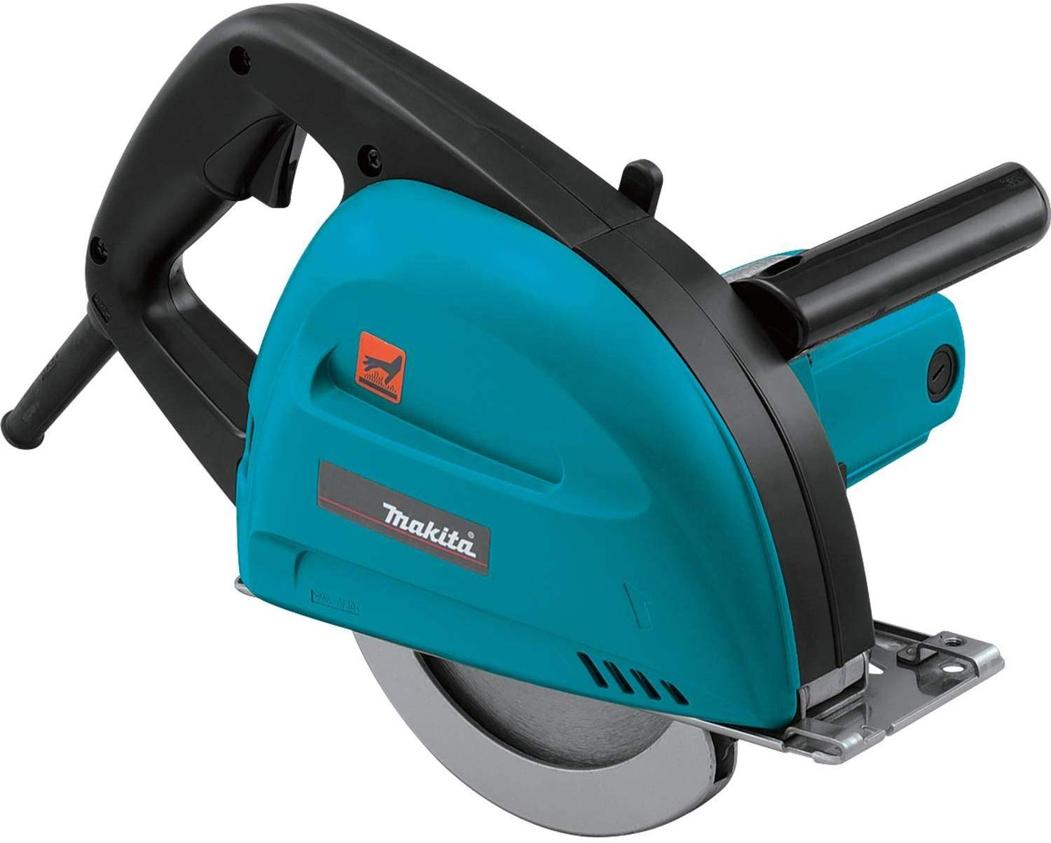 Makita 4131 Metal Circular Saw - Metal Cutting Tool