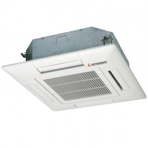 Mitsubishi FDT Series - Ducted Air Conditioners