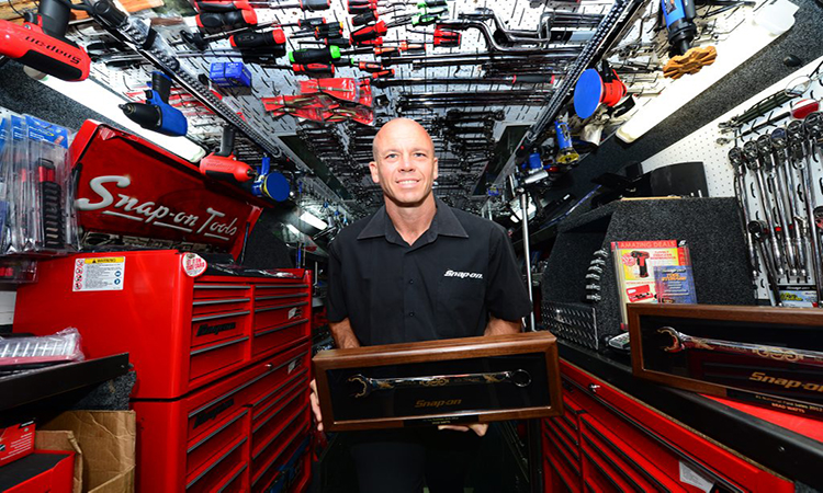 best Snap-On Tools