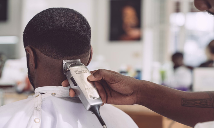 Top 10 Hair Clippers of 2020