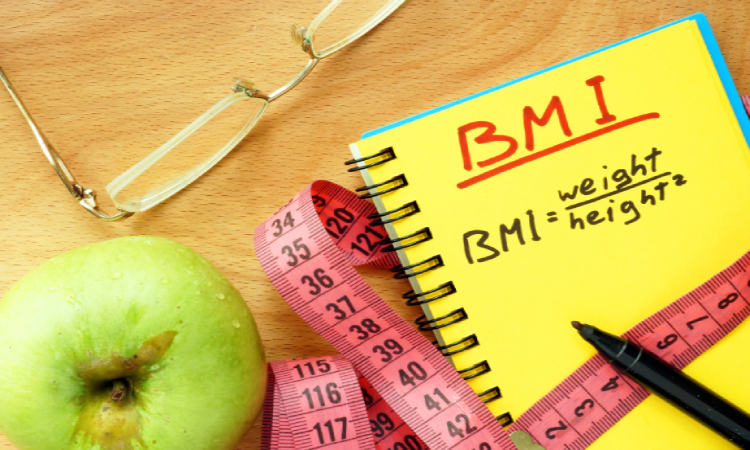 Reasons why you should have your own personal body measuring tape