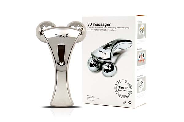 Face Massage Machines | Top 8 to Buy in 2021