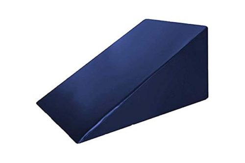 CAVIENS Therapeutic Pillow - Therapeutic Pillows