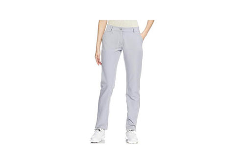 Golf Pants for Chino Ladies - Women's Golf Pants