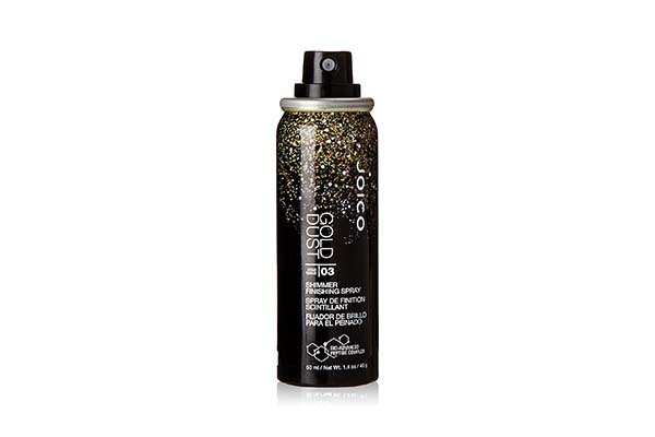 Glitter Hair Sprays | Top 8 to Buy in 2020