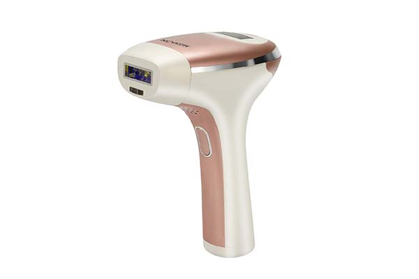 Laser Hair Removal Machines | Top 8 to Buy in 2020