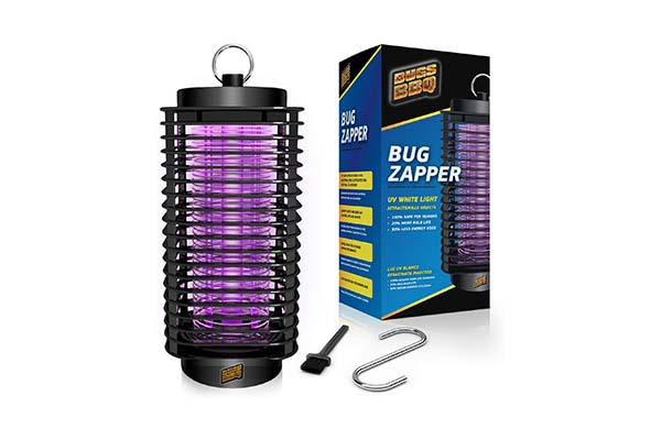 Best Mosquito Killers | 10 to Buy in 2020