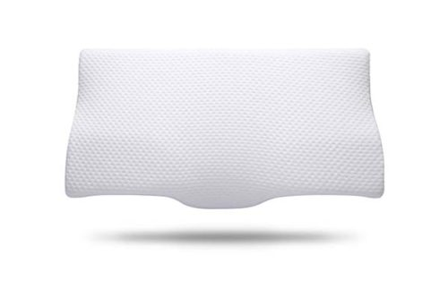 OCESOPH Memory Foam Therapeutic Pillows - Therapeutic Pillows