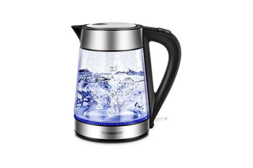 REDMOND Electric Kettle