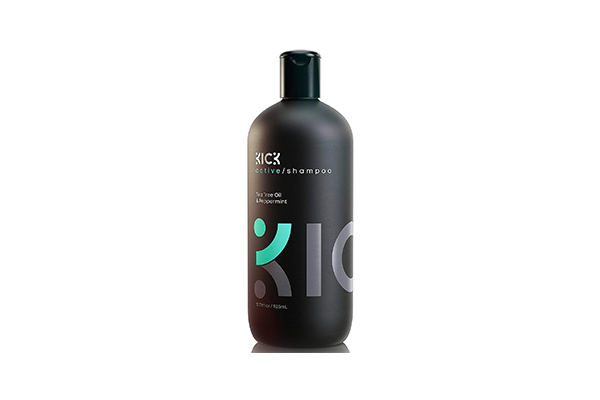 Top 10 Shampoos for Dry Scalp of 2020