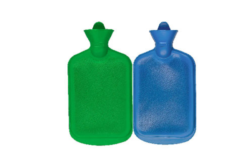 Stead Max 2 | Boots Hot Water Bottles