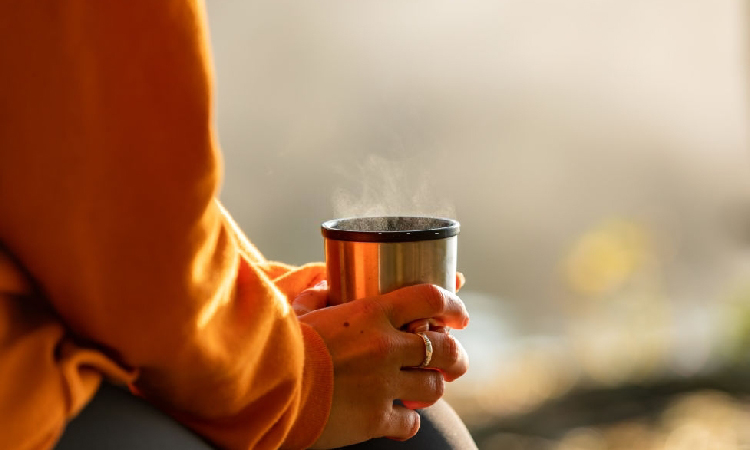 Best Thermos Travel Mugs