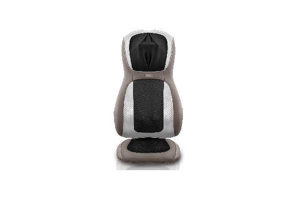 TOP Back Massagers of 2021