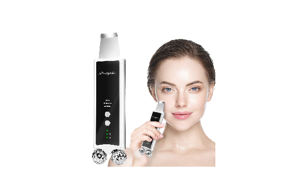 TOP Face Massage Machines of 2021