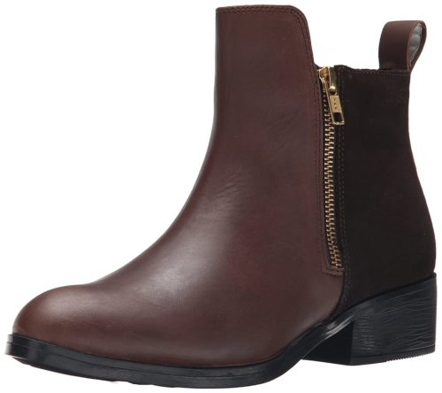 Cougar Women's Connect Boot