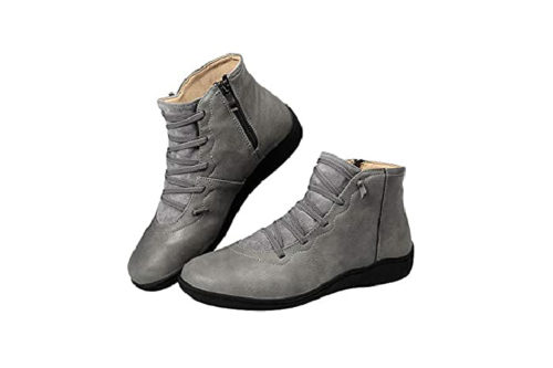 Harence Booties for Women