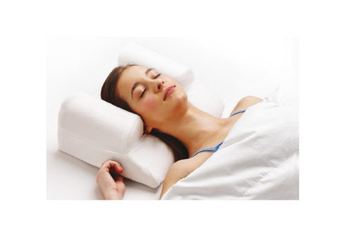 YourFace Anti-Aging Pillows