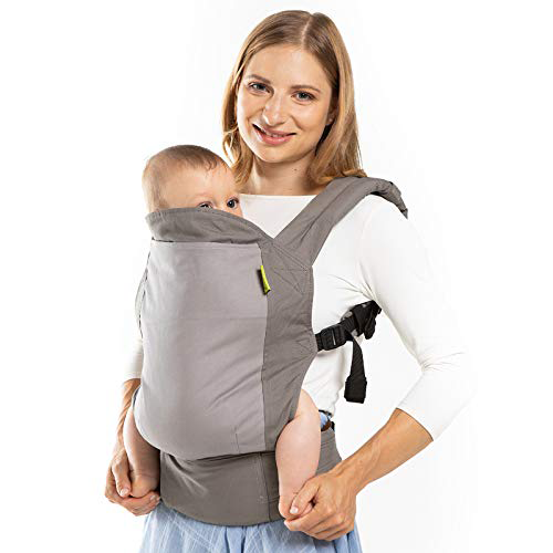 Best Carriers for Toddlers