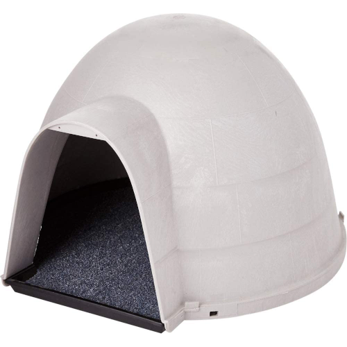 Petmate Kitty Kat Condo Insulated Outdoor Cat Houses - Insulated Outdoor Cat Houses