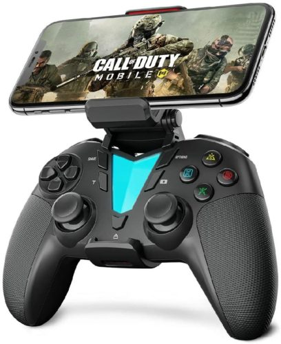 IFYOO PS4 Wireless Controller Gamepad Compatible - PS4 Move Controllers