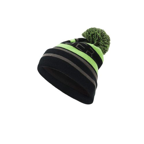 Spyder | Men's Winter Hats