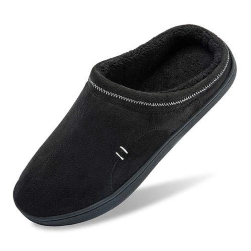 Josaywin House Shoes | Cozy Slippers