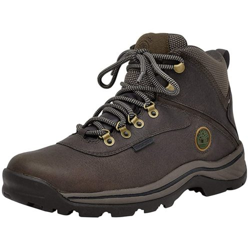 Timberland Ankle Boot   Top 10