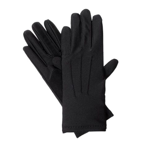 isotoner Women's Cold Weather Gloves | Winter Gloves