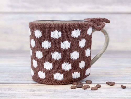Infaneto Coffee Sleeves| Top 10