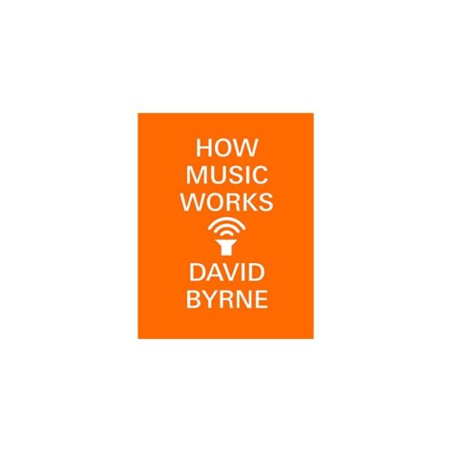 How Music Works | Mixing Books