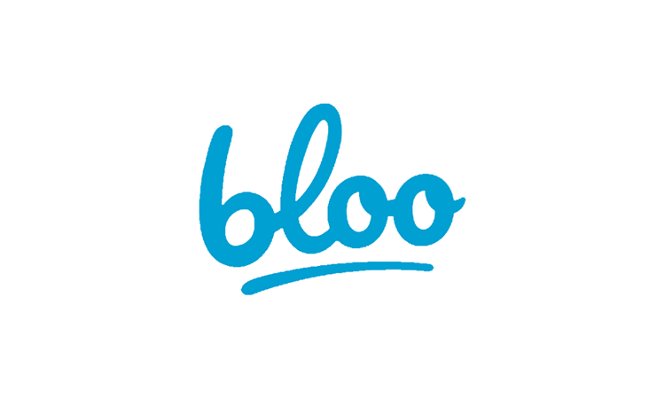 Bloo - The World Cheapest Project Management Software