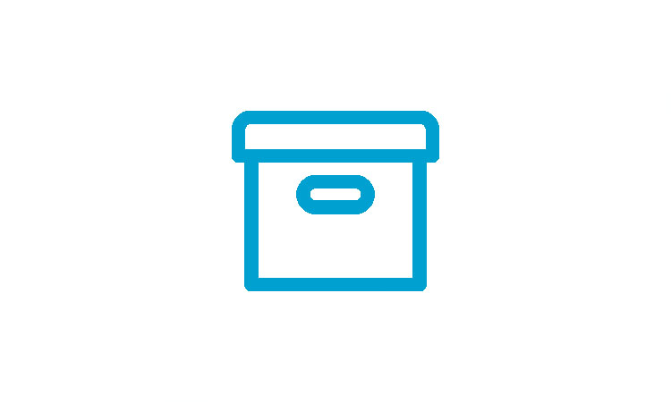 File Storage - Bloo Cheapest Project Management Software