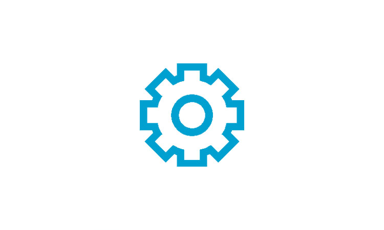 Functionality - Bloo Cheapest Project Management Software