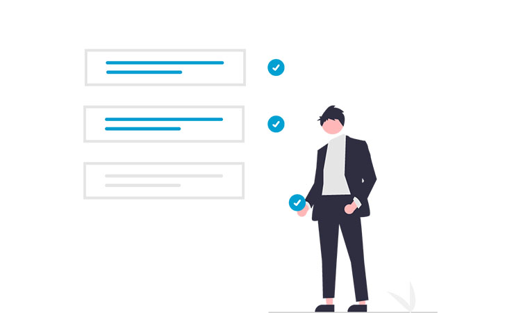 Bloo Cheapest Project Management Software